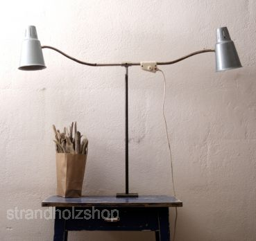 lamp Potence Table lamp