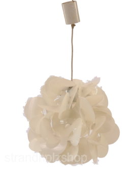 Ceiling lamp Raoul Raba