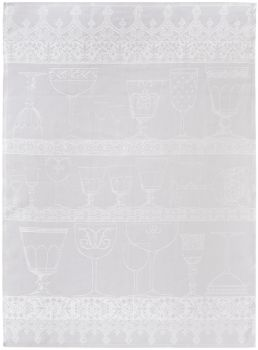 Le Jacquard Francais Drying Towel