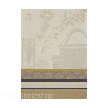 Le Jacquard Francais kitchen Towel
