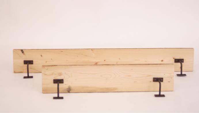wandregal brett latest schwarzes regal beste schwarze wandregale with wandregal brett. Black Bedroom Furniture Sets. Home Design Ideas