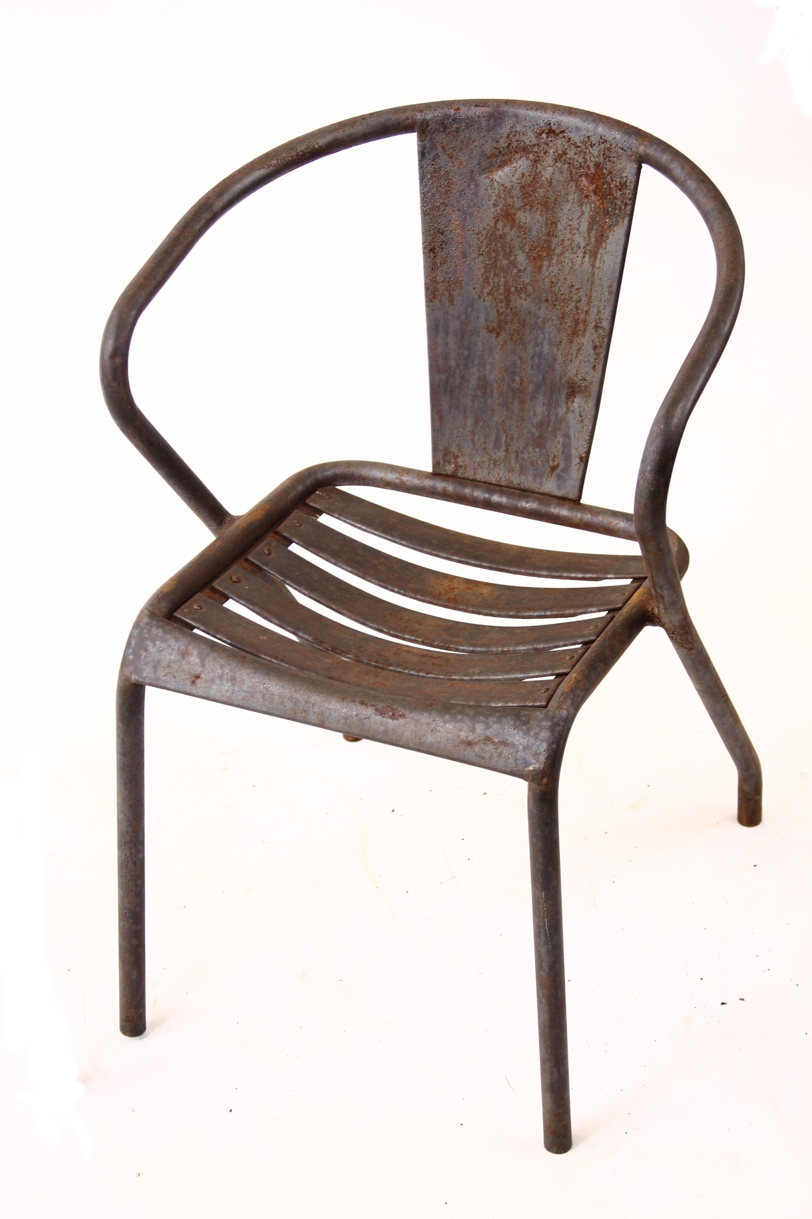 en satine img present a past shop anne s tolix chair chairs