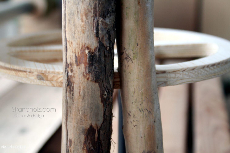 basislampe f r treibholz lampe schwemmholz strandholz. Black Bedroom Furniture Sets. Home Design Ideas