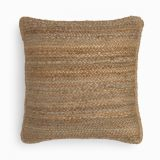 Cushion-cover-Ural-Natural60x60new_design